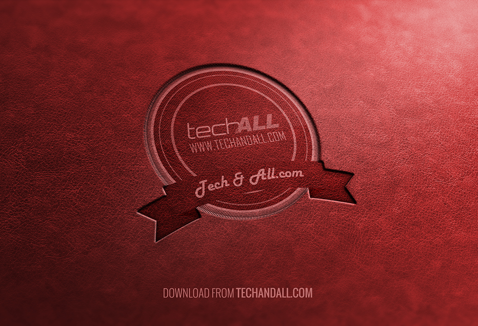 techandall_smart_object_leather_stamp
