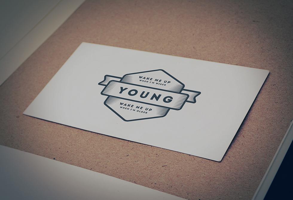 vintage-logo-mockup-psd-2