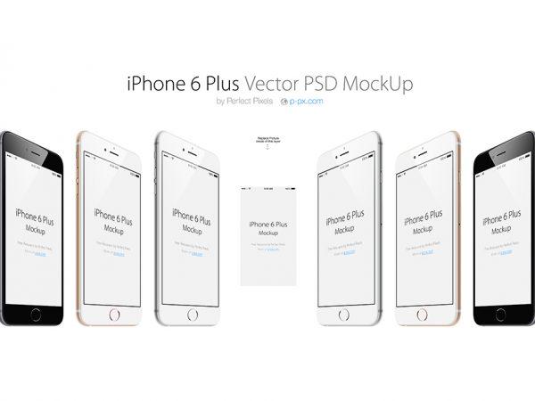 iphone-6-plus-3_4views-psd-mockup-p-px