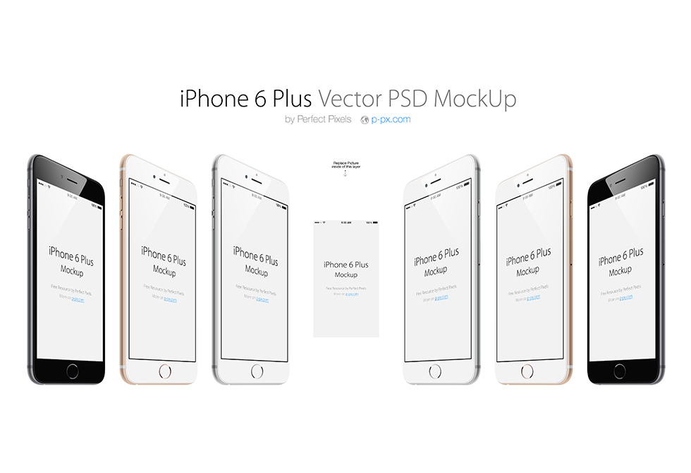 iphone-6-plus-3_4views-psd-mockup-p-px