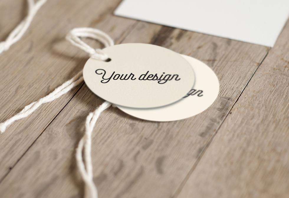label-mockup-freebie-preview
