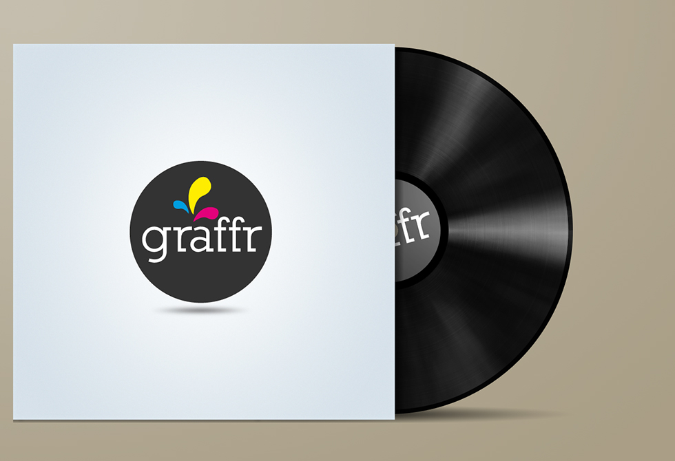 vinyl_cover_template_by_graffr