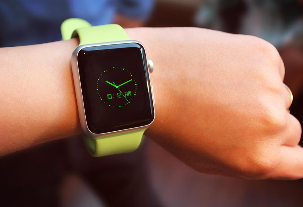 2500x1600_apple_watch_sport