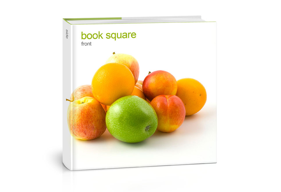 3d-book-square