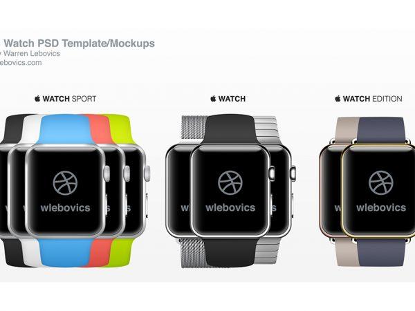 applewatchtemplate_warrenlebovics
