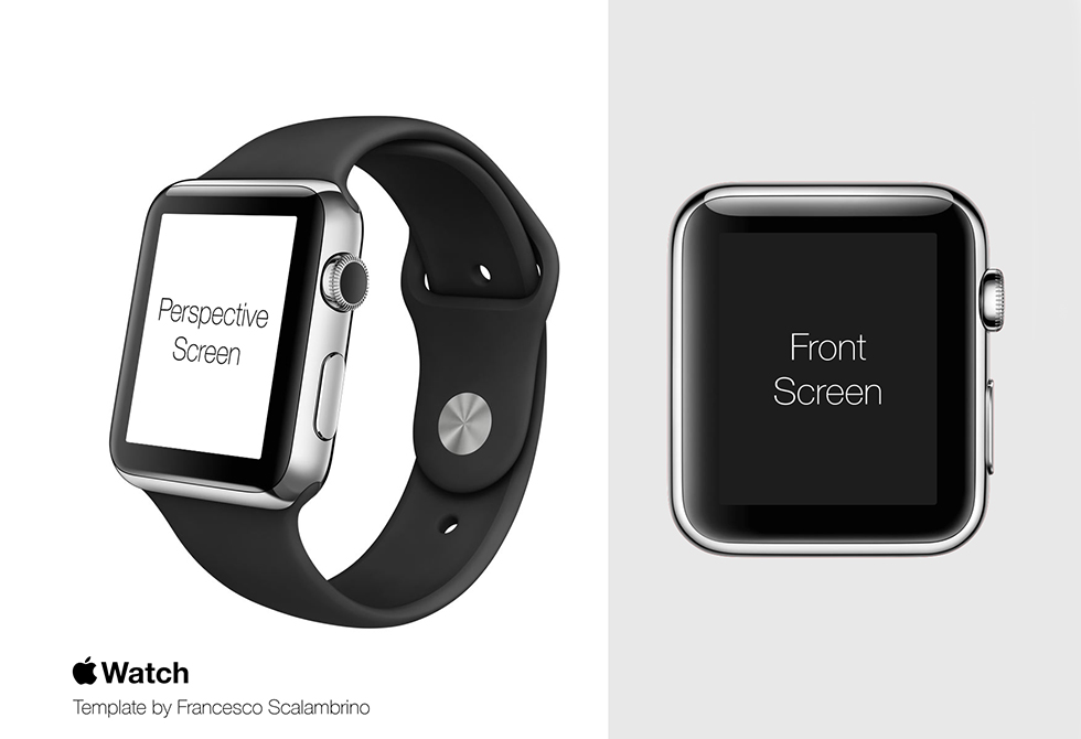 apple_watch_template