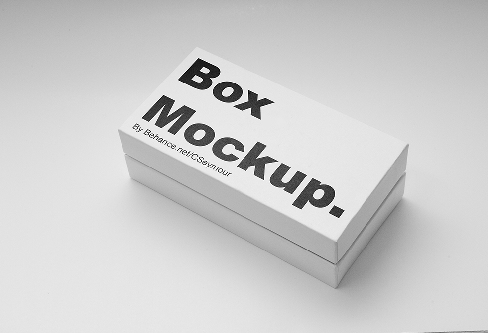 box-mockup-by-christian-seymour