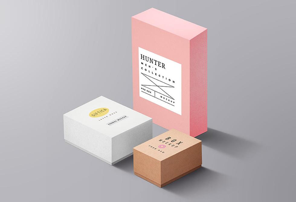 boxes-mockup-psd