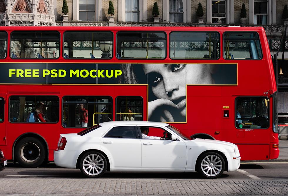 bus_mockup