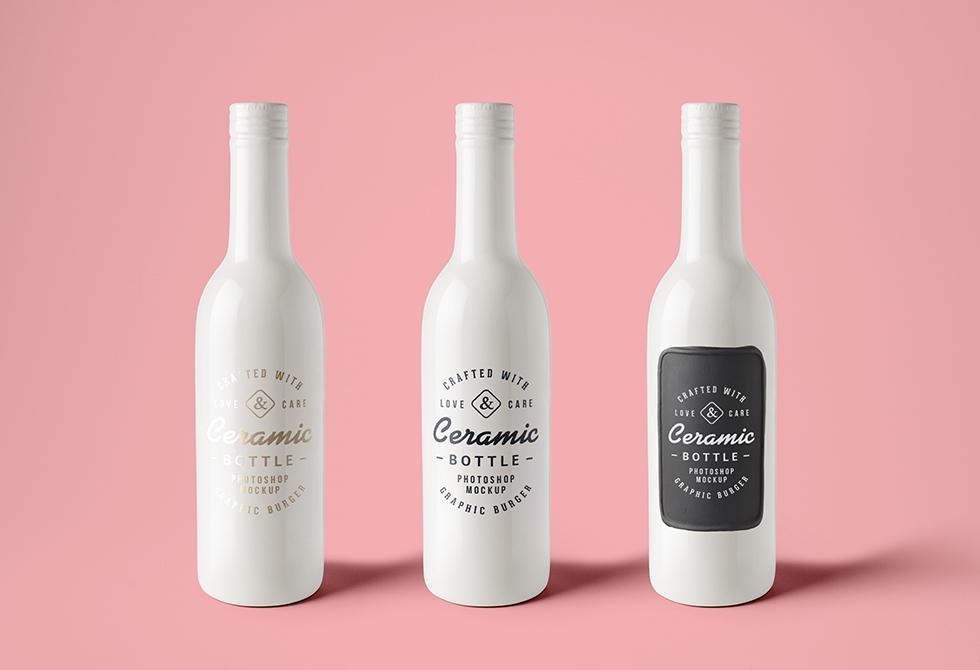 ceramic-bottle-psd-mockup