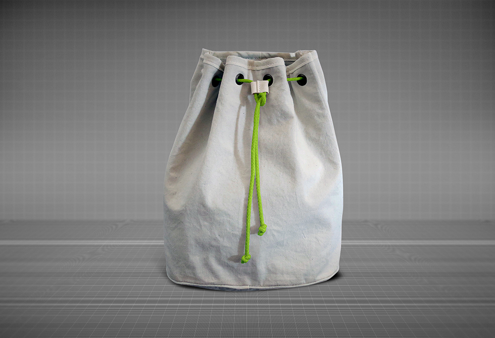 cloth-bag-mockup
