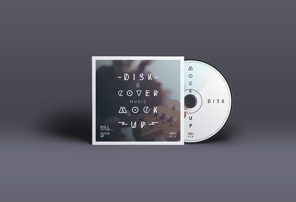 Disk-and-Cover-Presentation-Mock-up
