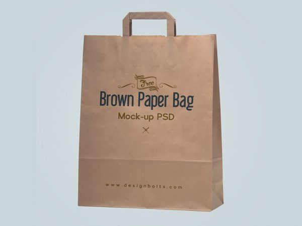 free-brown-paper-shopping-bag-mock-up-psd