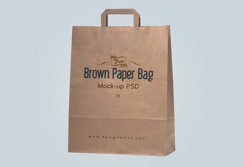 free-brown-paper-shopping-bag-mock-up-psd