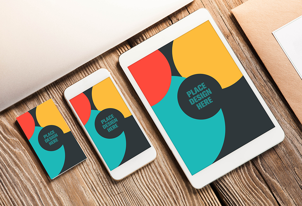 free-business-card-smart-phone-and-tablet-mock-up-psd