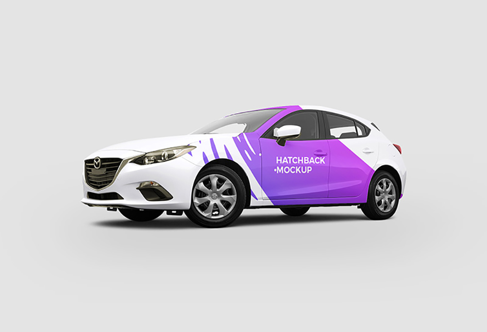 free-hatchback-car-mockup-psd