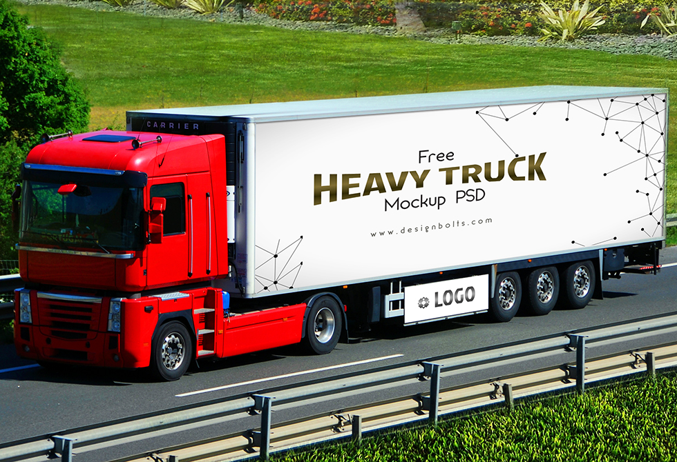 free-heavy-truck-mockup-psd-file