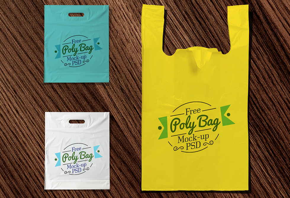 free-plastic-poly-bag-mockup-psd