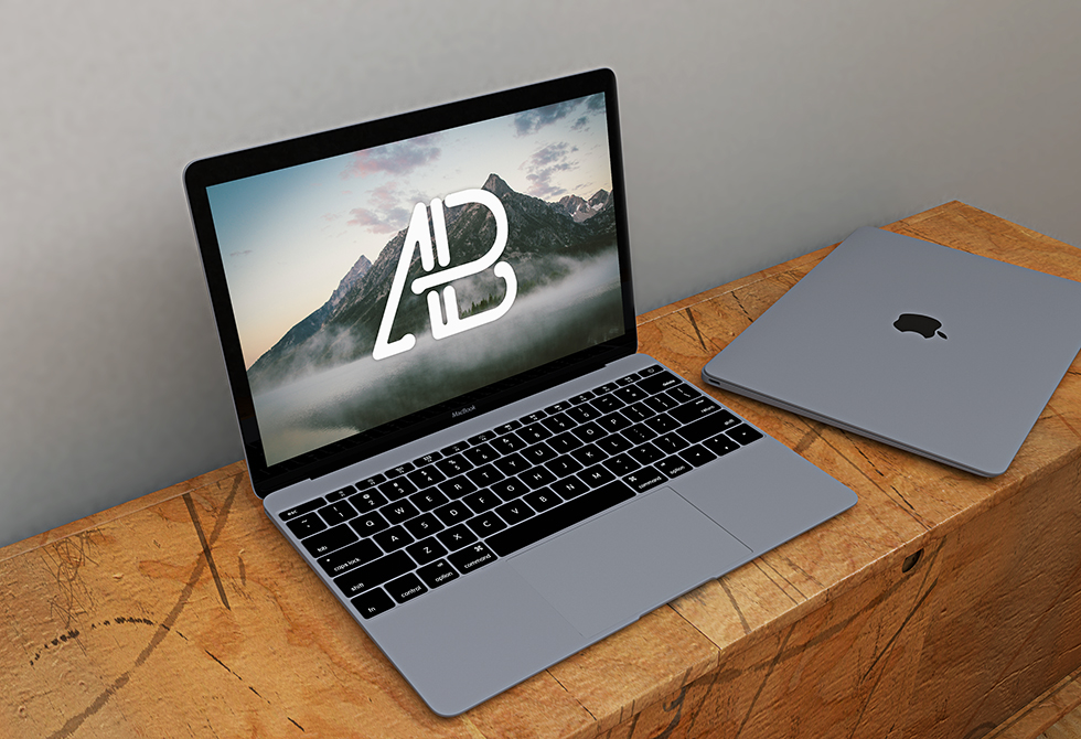 free-realistic-space-grey-macbook-mockup-anthony-boyd