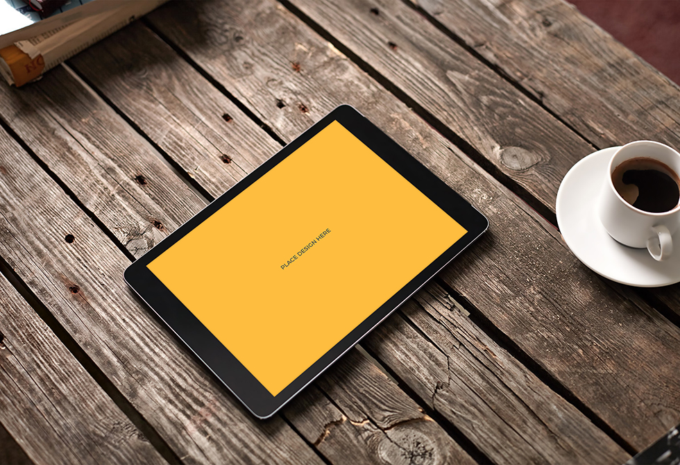 free-tablet-pc-mock-up