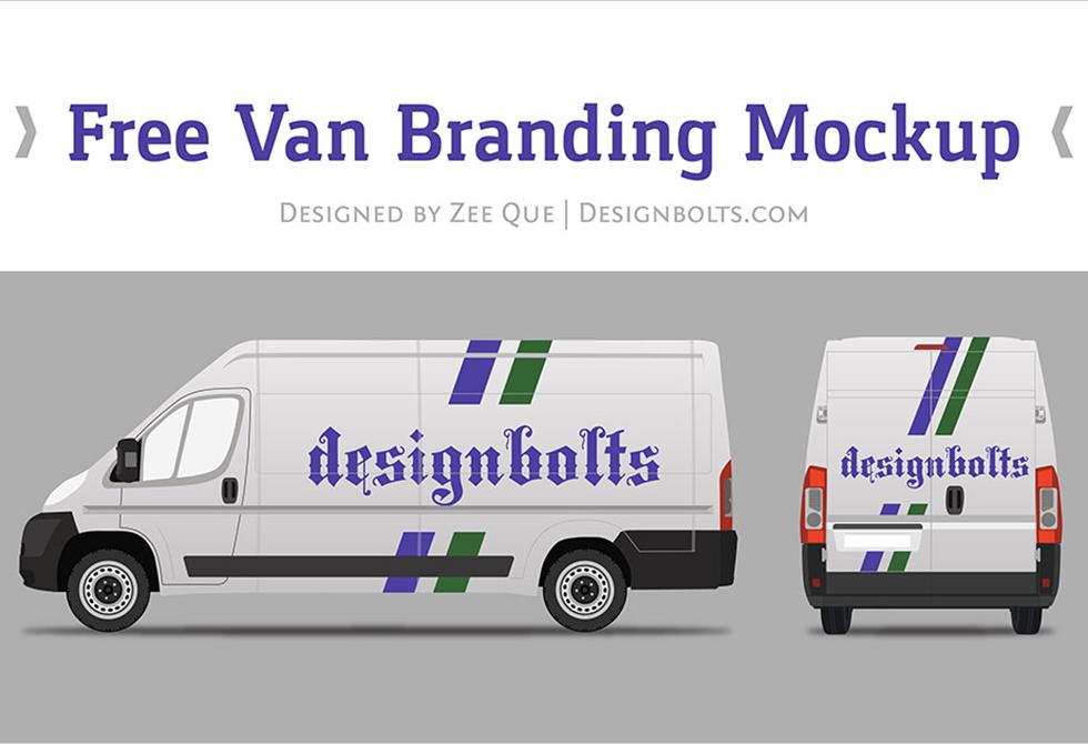 free-van-branding-vector-mockup-psd-files-f