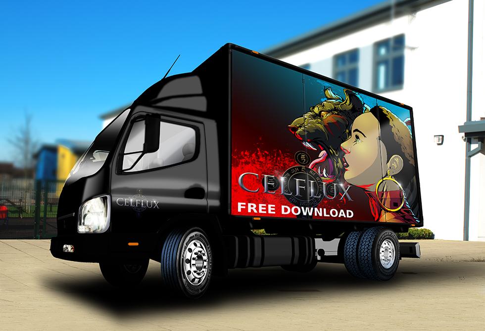 gemgfx_lorry_truck_mockup_2015