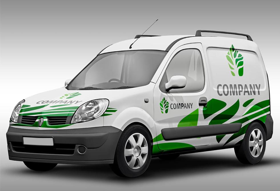 gemgfx_vehicle_branding_mockup