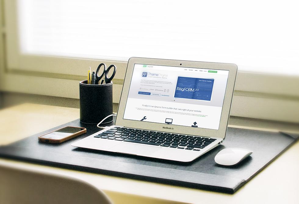 macbook-air-screen-mockup