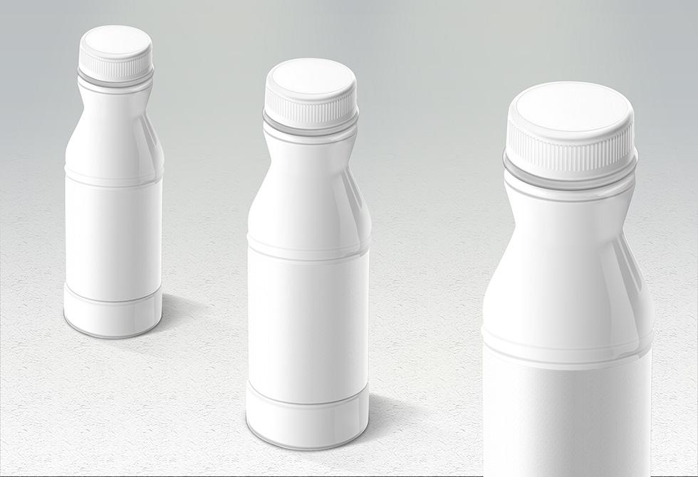 multipurpose-plastic-bottle-mockup