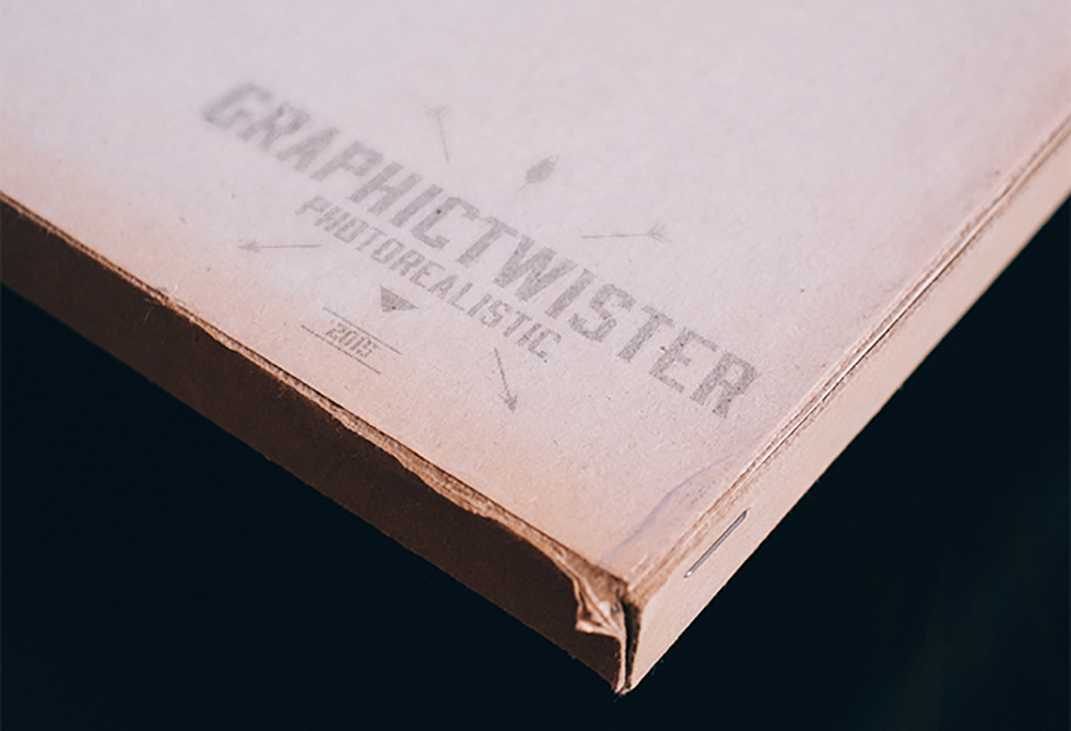 old-paper-box-logo-mockup-gt
