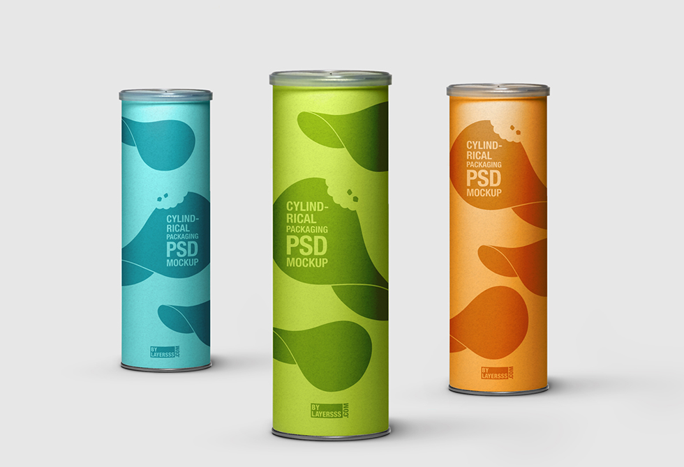 preview-cylindrical-packaging-layersss
