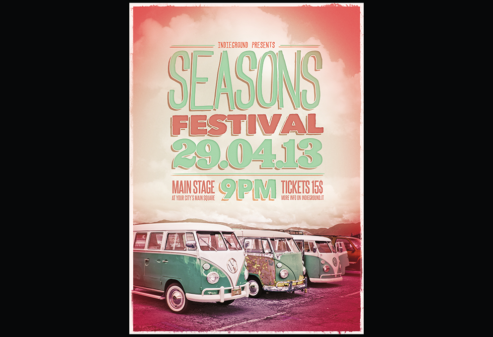SeasonsFestival_Poster_byIndieground