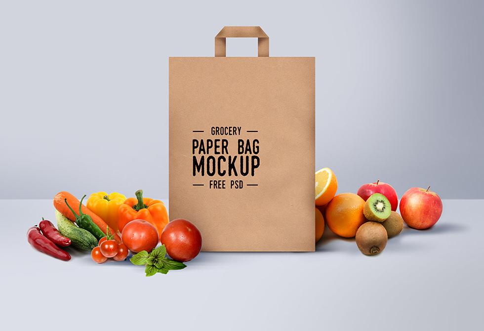 shopping-paper-bag