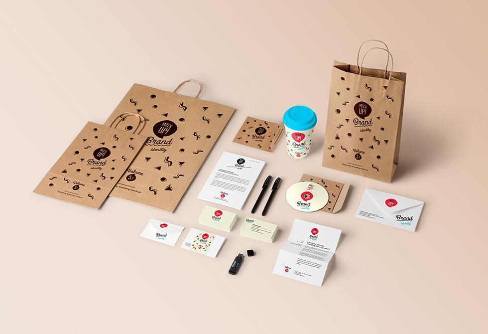 Stationery-Branding-Mock-Up-Vol-5.1