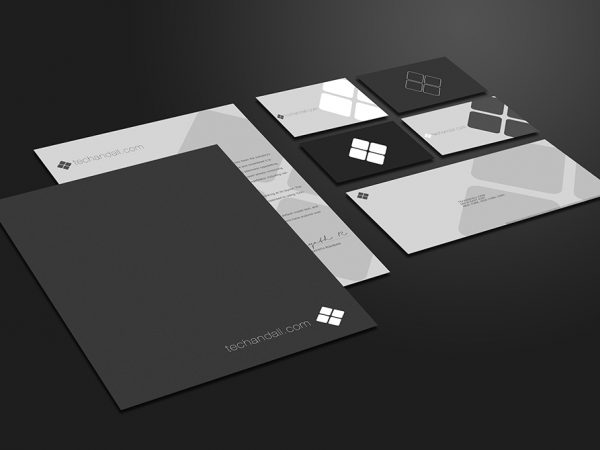 Stationery_Mock_Up_Collection_Xi