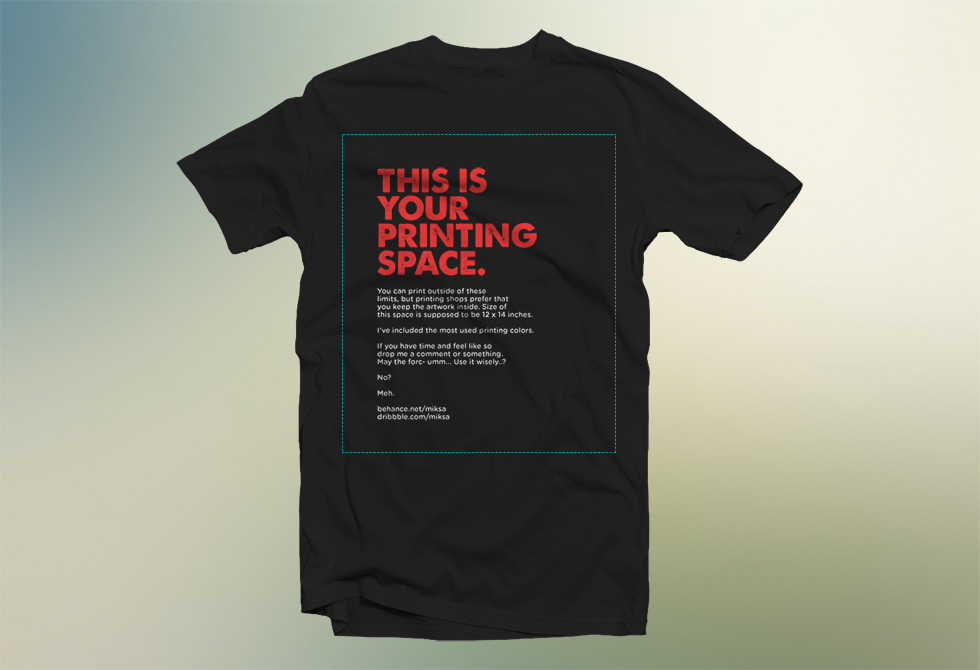 T-Shirt_Mockup_FBF_by_Miksa