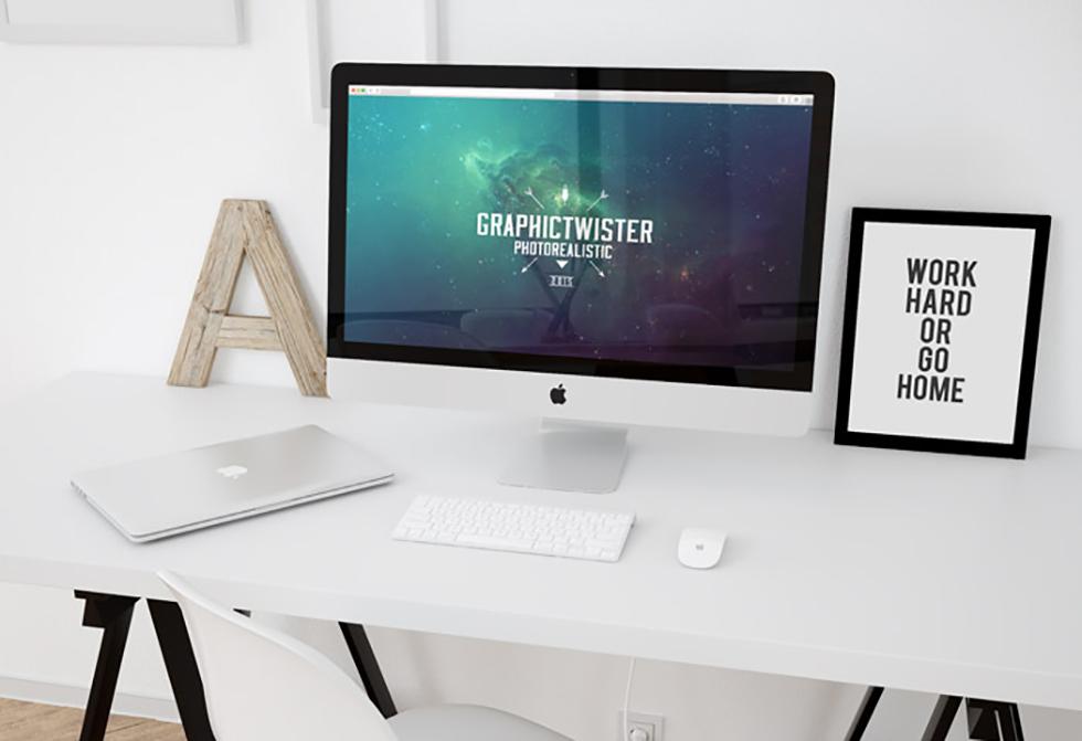 workpace-mockup-template
