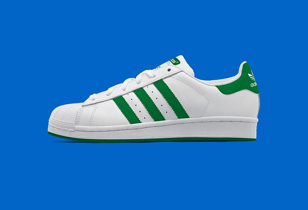 adidas_superstar_mockupv2.2