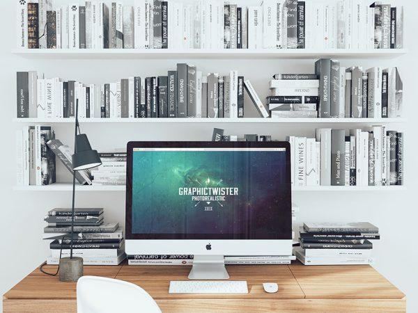 imac-mockup-workspace