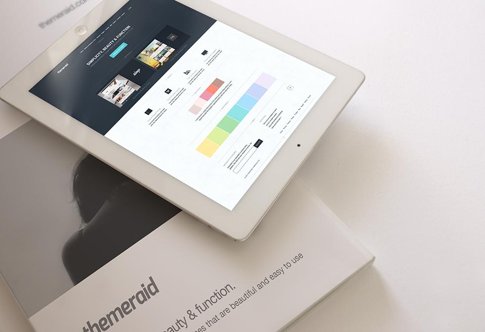 ipad-magazine-mockup
