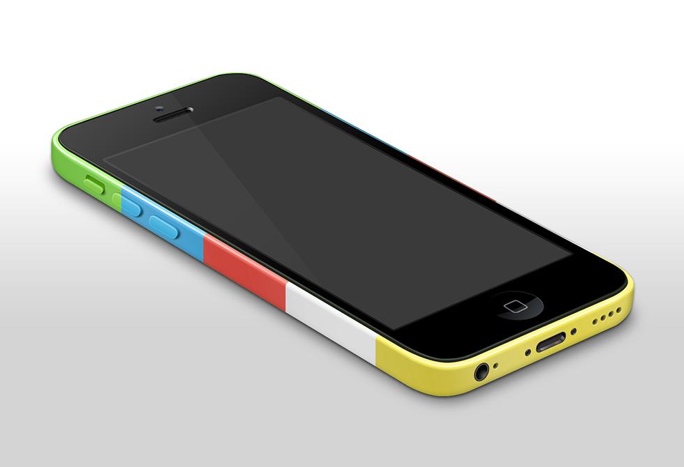 iPhone_5c_Temp