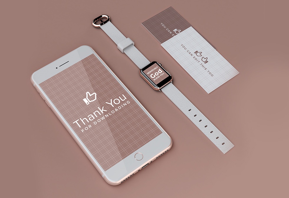 iphone_watch_card_free
