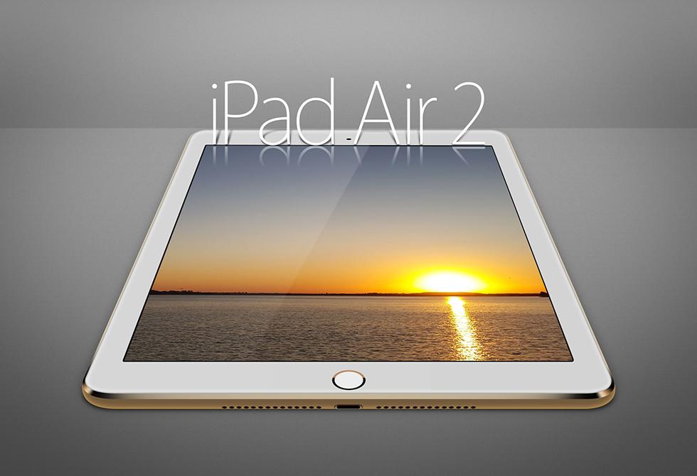 ipad_air_2_2000x1400
