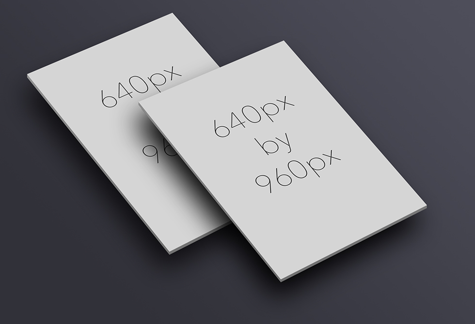 iphone_perspective_mockup