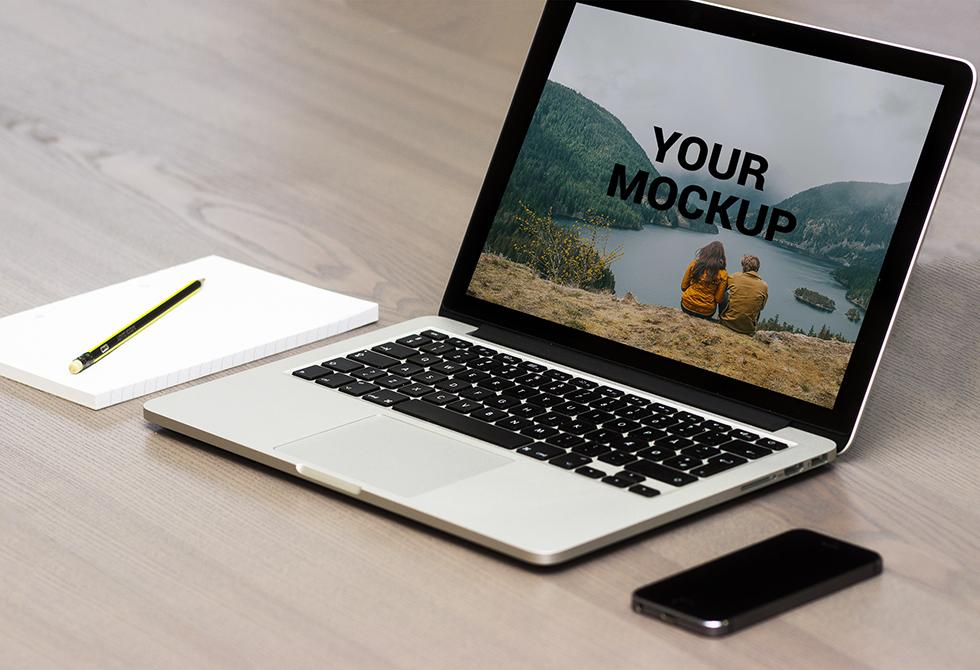 mac-book-mockup-psd