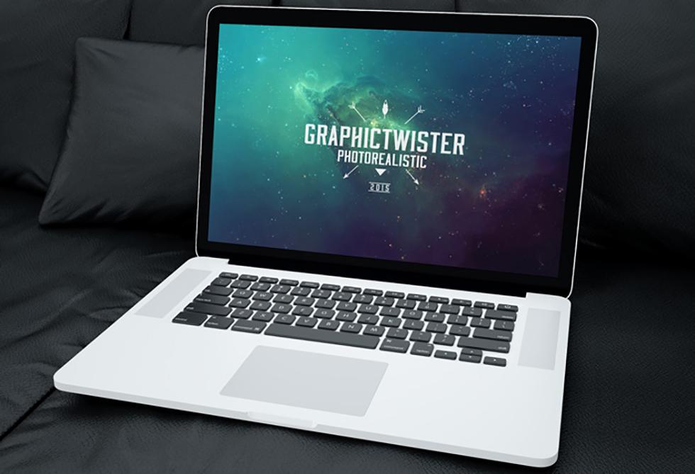 mac-book-pro-mockup