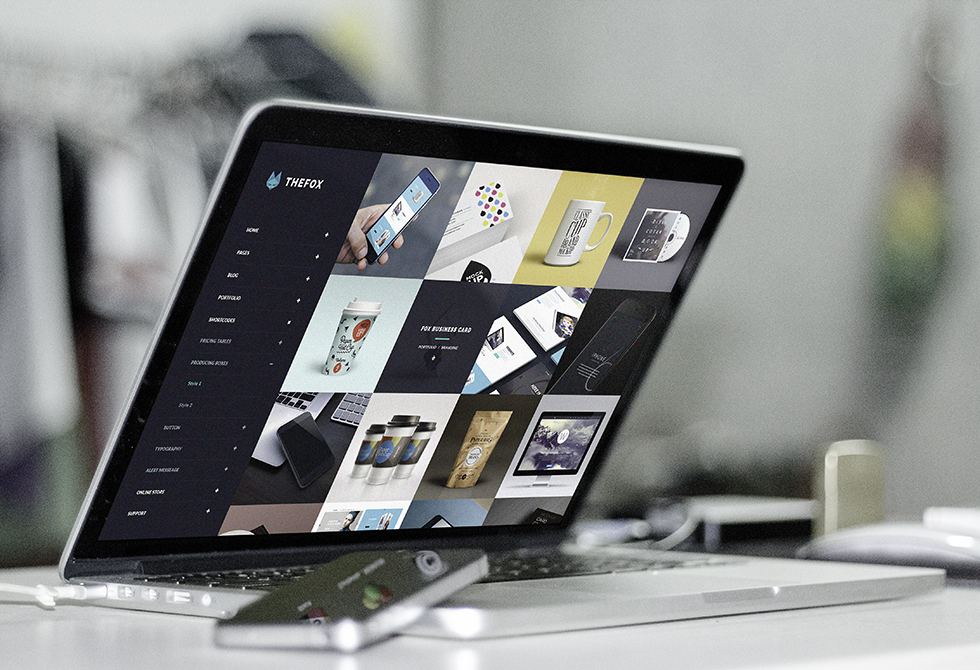 macbook-pro-retina-psd-mockup-tranmautritam