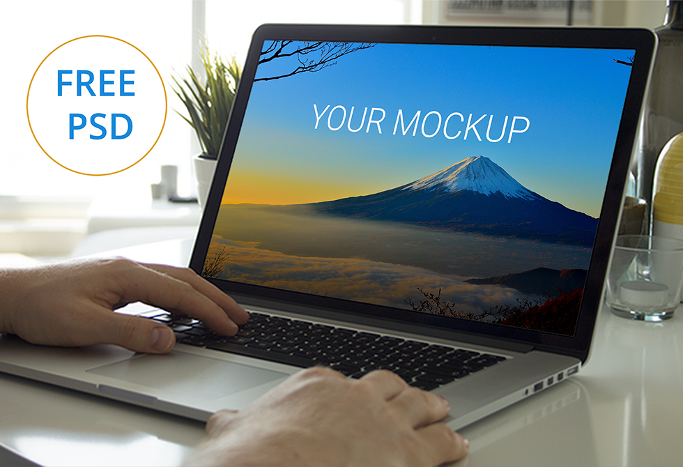 mackbook-mockup1