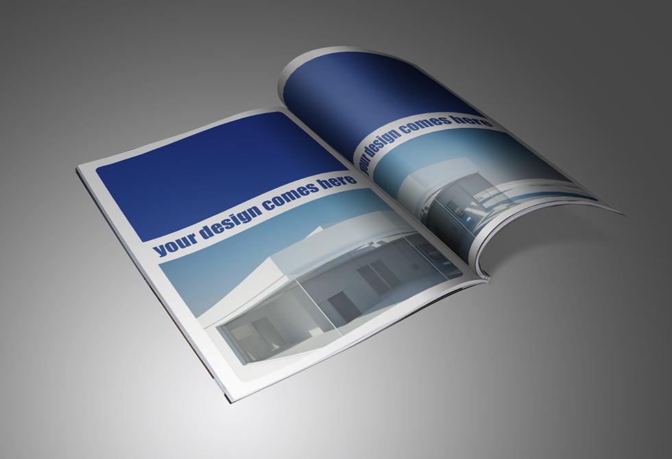 magazine031_mockup