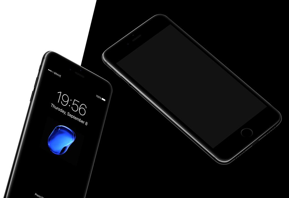 mockup_iphone7